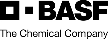 Référence SPR - BASF