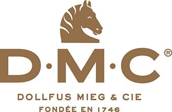 Référence SPR - DMC