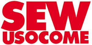 Référence SPR - Sew Usocome