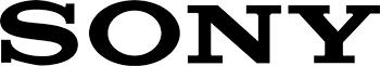 Référence SPR - Sony