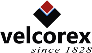 Référence SPR - Velcorex