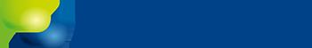 Référence SPR - Actemium