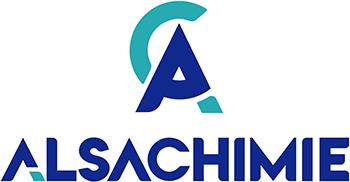 Référence SPR - Alsachimie