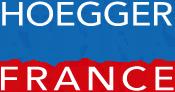Référence SPR - Hoegger Alpina France