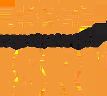 Référence SPR - ISRI