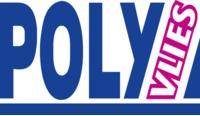 Référence SPR - Polyviles