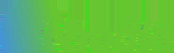 Référence SPR - Rhodia
